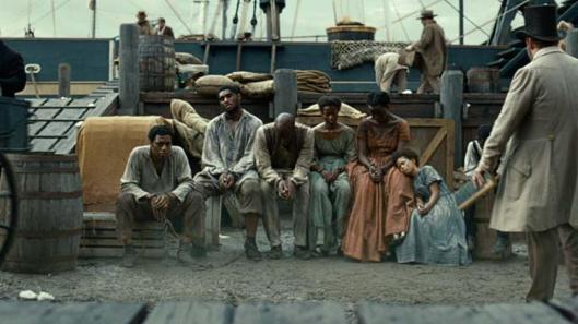 ☞ Watch Movie 12 Years a Slave (2013) Online Streaming HD
