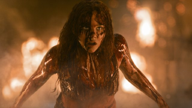 watch movie carrie 2013 online streaming hd movie online found